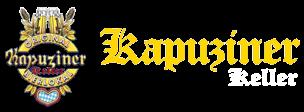 Kapuziner Keller