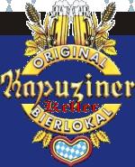 Kapuziner Keller Trieste